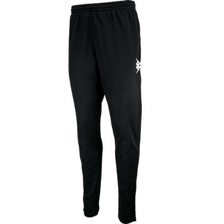 Ponte Training Ultra Fit Pant Black / White